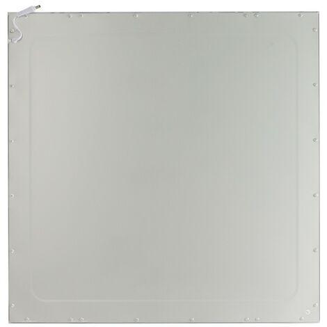 Pannello LED Slim 60x60cm 40W 3600lm