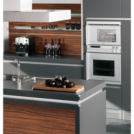 Pannello Per Interni Effetto Legno Wallface 12441 Wood Makassar