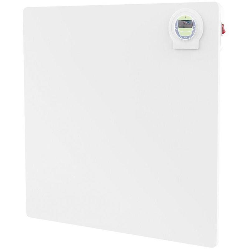 Pannello a raggi infrarossi 50 x 90 x 2,2 cm 450w Pannello radiante a parete