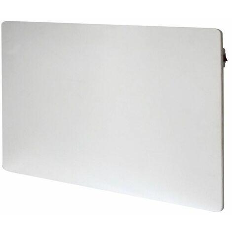 Pannello riscaldante per bagno cm 60x1,1x80 Chemin Arte efydis 100