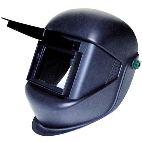 Pantalla de cabeza para soldar 35190 expert - talla