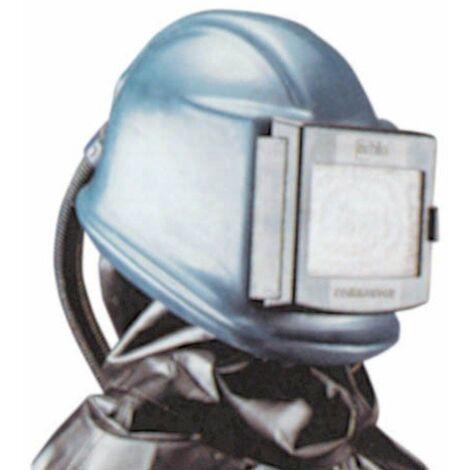 Pantalla de Soldar para Acoplar Equipos de Aire Commander II ClearFlow