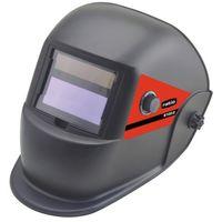 Pantalla electrónica soldadura R100-G