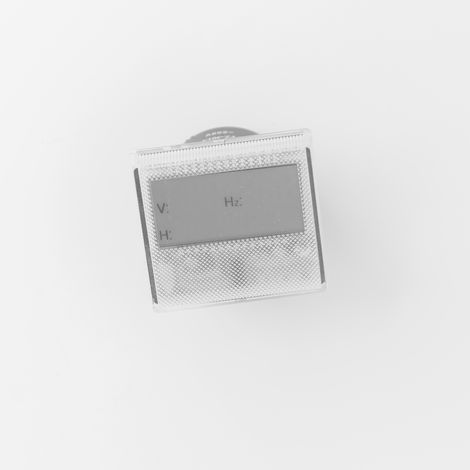 PANTALLA LCD GENERADOR DIESEL 5-6KW MONOFASICO