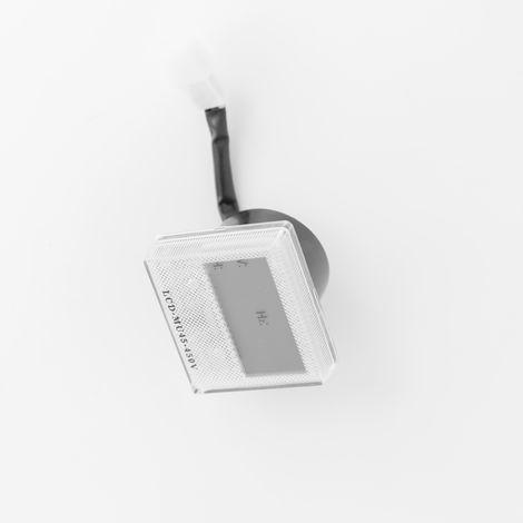 PANTALLA LCD GENERADOR DIESEL 5-6KW TRIFASICO