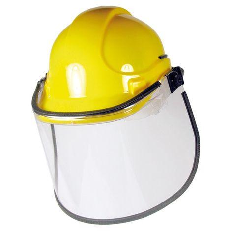 Pantalla para casco - Acyat