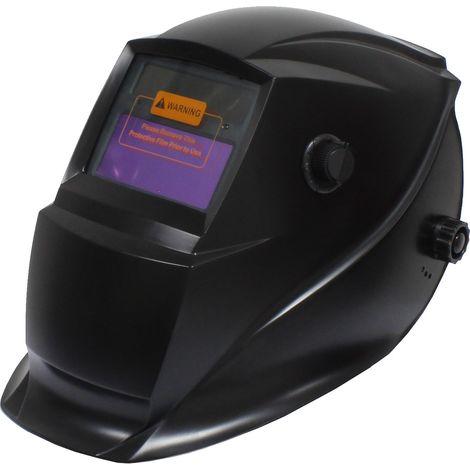 Pantalla para Soldar - SPW - Obscurecer Automático