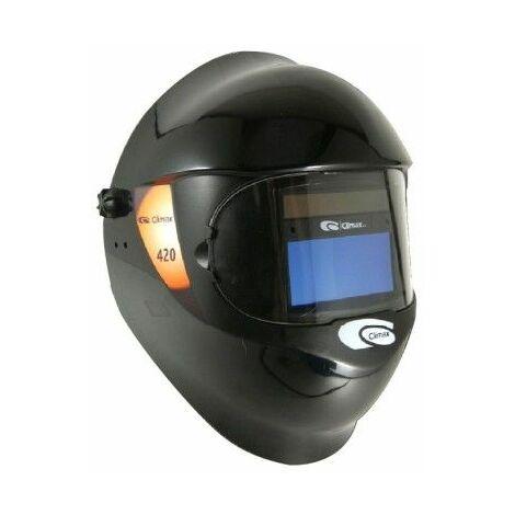 Pantalla Proteccion Soldadura Electronica Tig Variomatic Climax