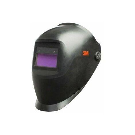 Pantalla Proteccion Soldadura Filtro Automatico V10 3M