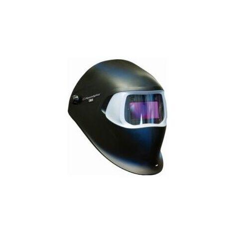 Pantalla Proteccion Soldar Elect Fil/Aut. T3-12 Speedglas 100 3M