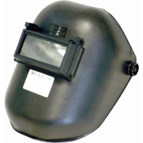 Pantalla Soldador Doble FS701