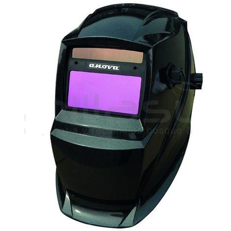 Pantalla soldar con lente automática Anova 99-3907