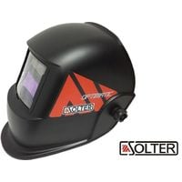 Pantalla soldar electronica Solter optimatic 055