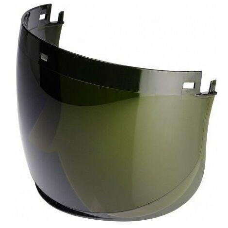 Pantalla tono 5 de policarbonato para G500/G3000, 5E-11