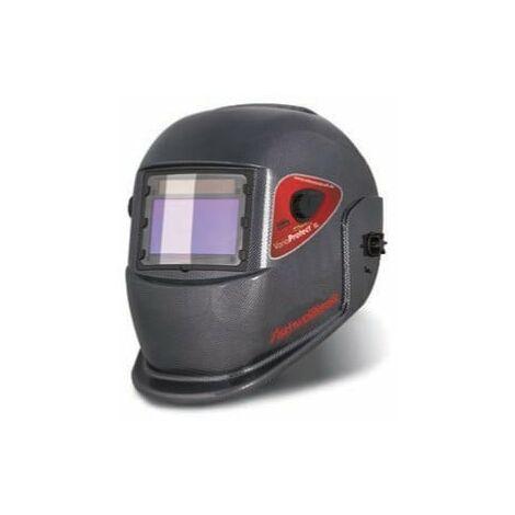Pantallas soldadura VarioProtect® XL