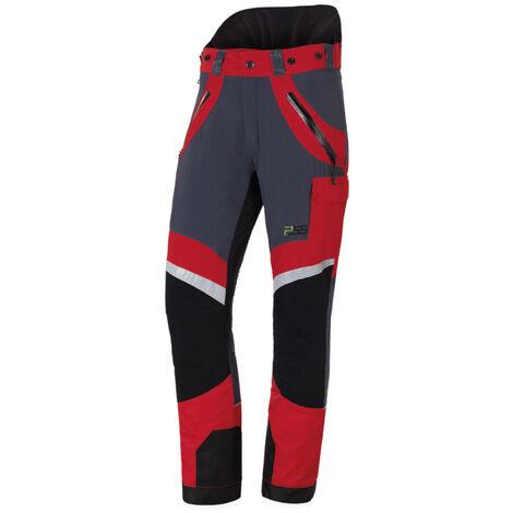 Pantalon anti-coupures X-treme Light, Le plus léger