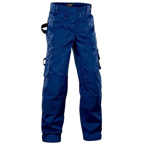 Pantalon Artisan - Blaklader - 15701860