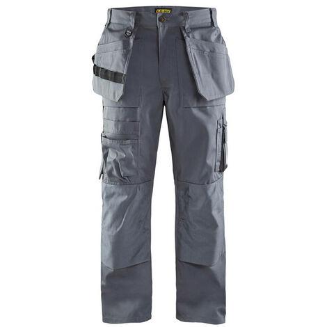 Pantalon Artisan+ Blaklader en destockage