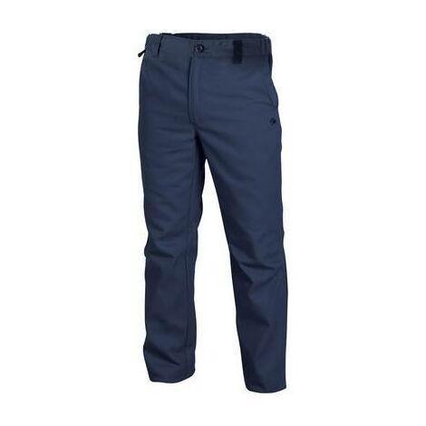 Pantalon Barroud gaulois Optimax Taille: 52 molinel