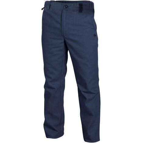 Pantalon Barroud gaulois Optimax Taille: 54 molinel