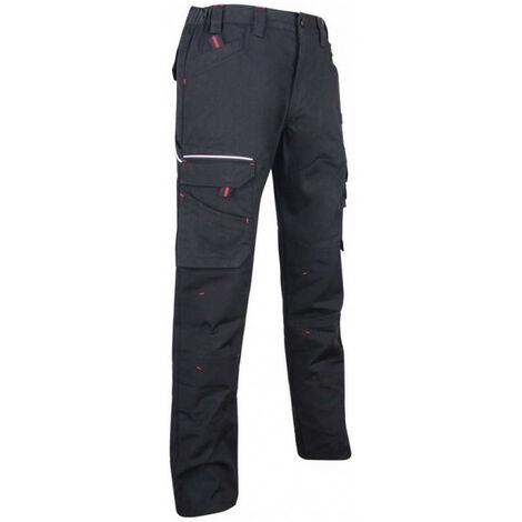 Pantalon Basalte LMA - plusieurs modèles disponibles