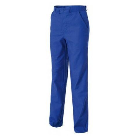 Pantalon bleu Bugatti 100% Coton - plusieurs modèles disponibles