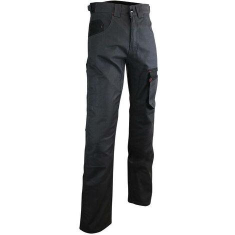 Pantalon Ciment LMA - plusieurs modèles disponibles
