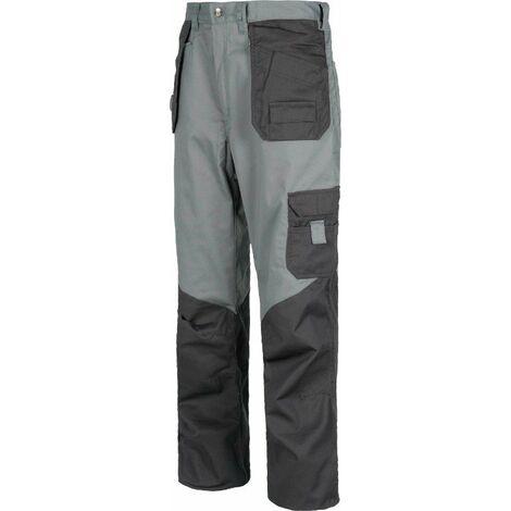 Pantalón Combi 5141B