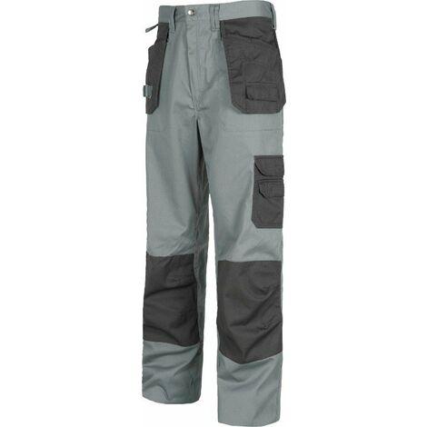 Pantalón Combi 9141B