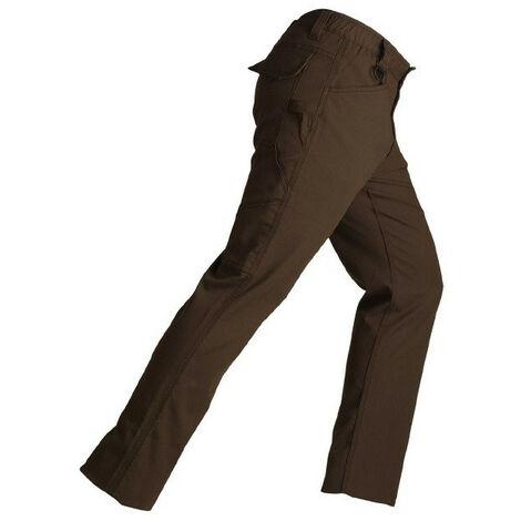 Pantalon Comfort KAPRIOL (l) - Taille : L