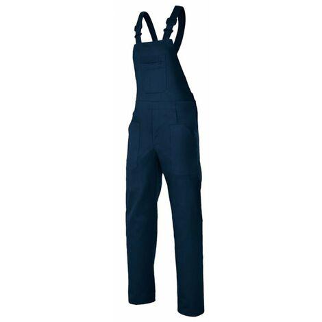 Pantalón con peto Serie 290