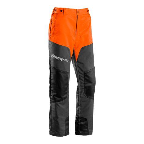 Pantalón con protección Classic de Husqvarna
