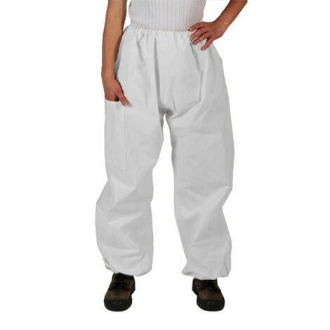 Pantalon d'apiculture - Plusieurs modèles disponibles