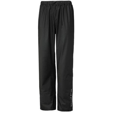 Pantalon de ciré Voss Helly Hansen Bleu Marine