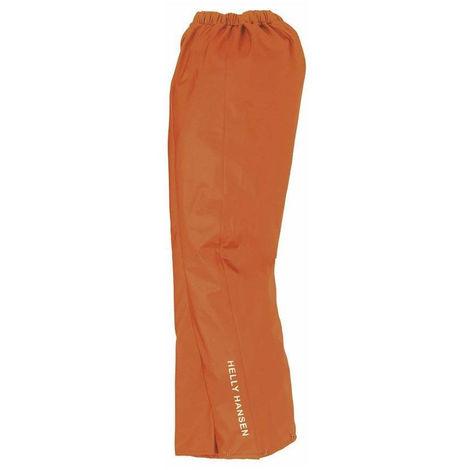Dickies ED24//7R NV 26 Everyday Pantalon Taille 40 Marine Bleu