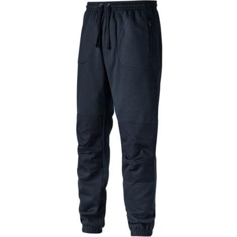 Pantalon de Jogging de travail Dickies Marine