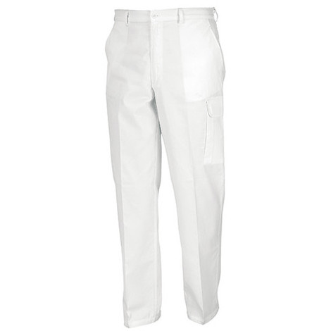 Pantalon de PEINTRE - 8630/050 - Industrial Starter