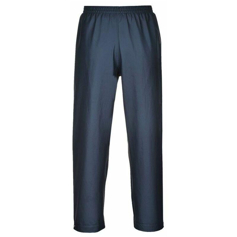 Portwest - Pantalon classique Sealtex - S451 Taille : XXL