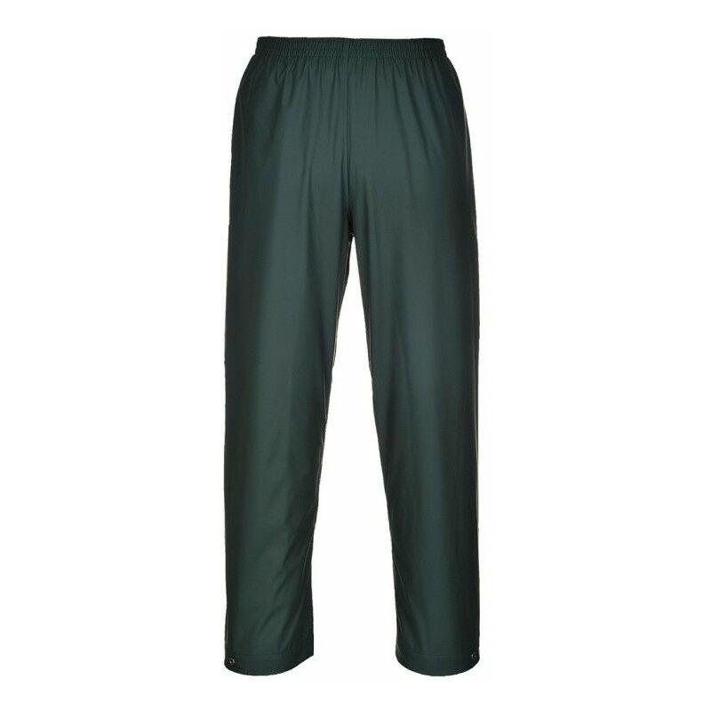 Portwest - Pantalon classique Sealtex - S451 Taille : S