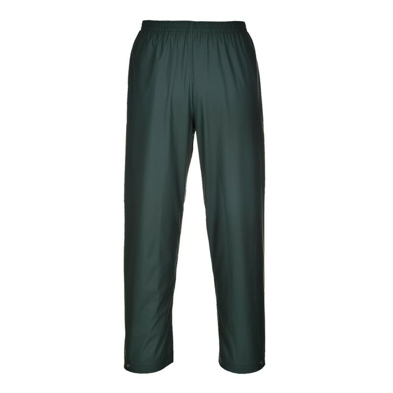 Portwest - Pantalon classique Sealtex - S451 Taille : 3XL