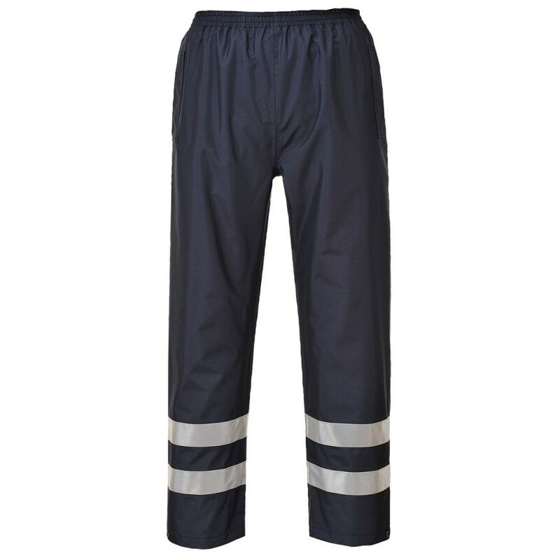 Portwest - Pantalon Iona Lite - S481 Taille : 3XL