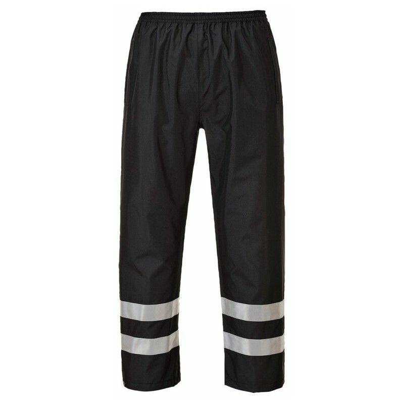 Portwest - Pantalon Iona Lite - S481 Taille : L