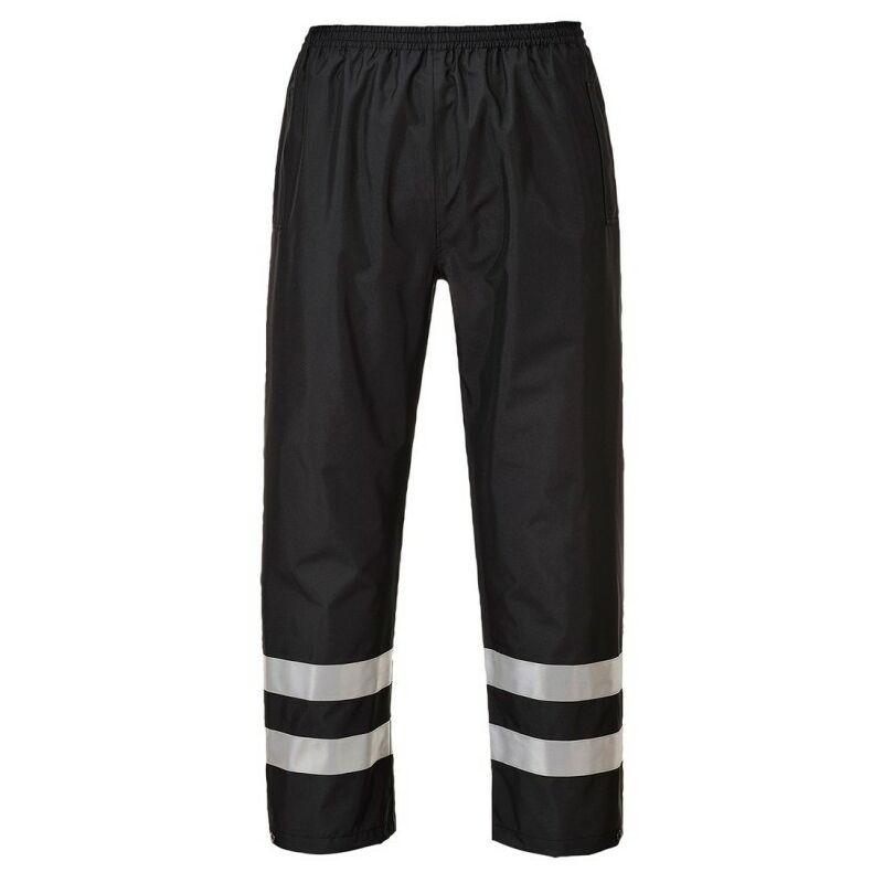 Portwest - Pantalon Iona Lite - S481 Taille : XL