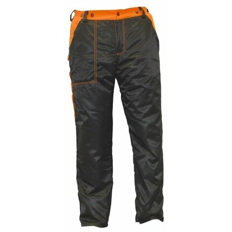 Pantalon de protection Oleo Mac Energy