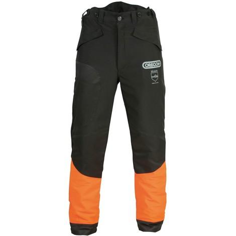 Pantalon de protection waipoua xl