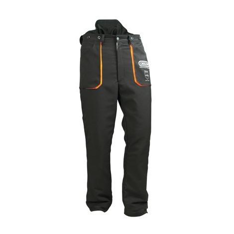 Pantalon de protection Yukon® Oregon