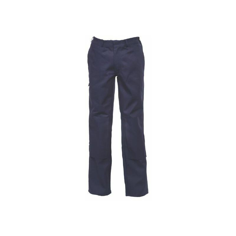 Havep - Pantalon de soudage   48 (XL)