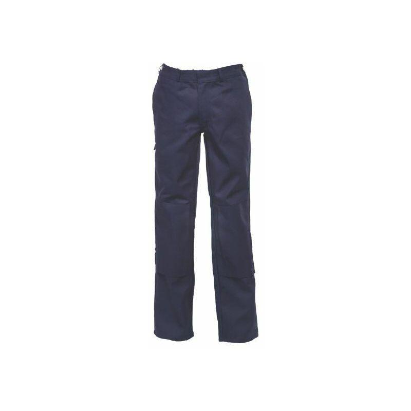 Havep - Pantalon de soudage   56 (3XL)