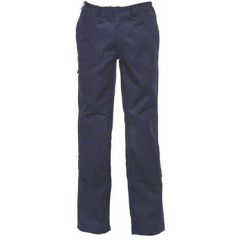 Pantalon de soudage | 48 (XL)