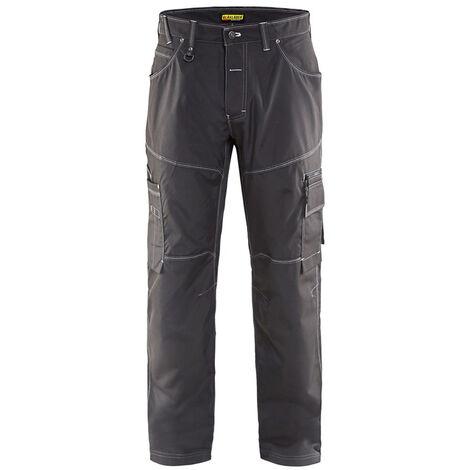 """main image of """"Pantalon URBAN X1900 - Blaklader - 19591845"""""""